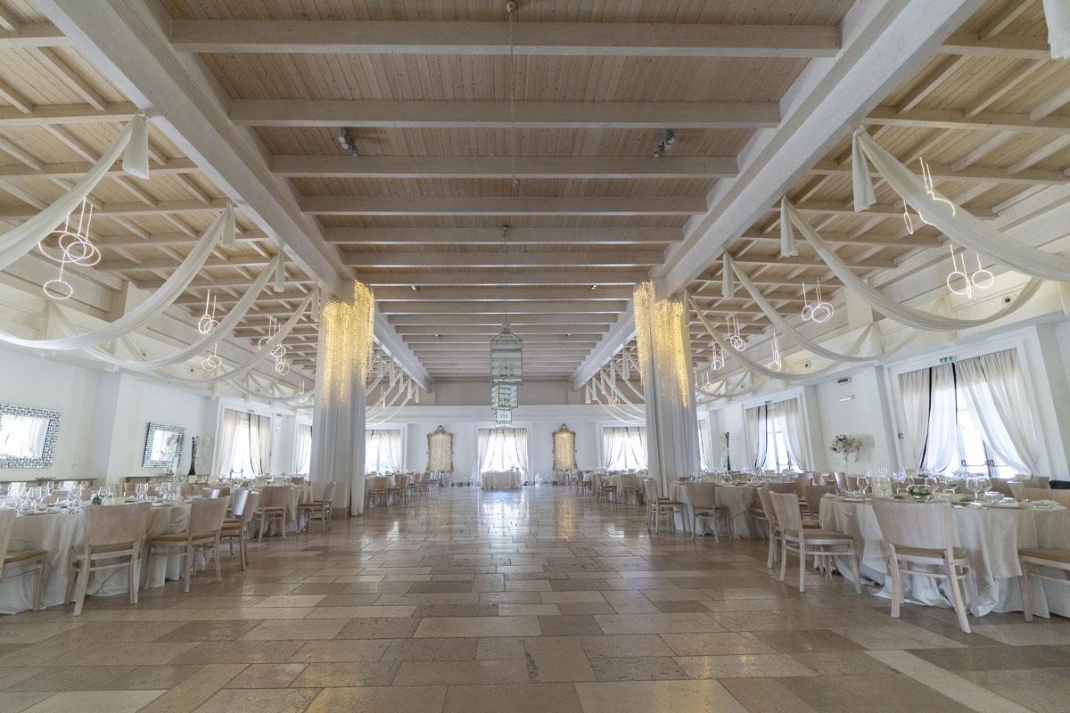 gallery sale villa ciccorosella (4)