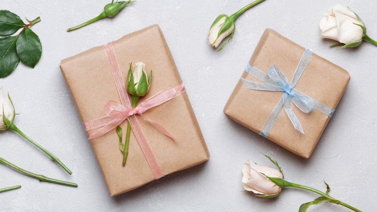 regalo per gli sposi
