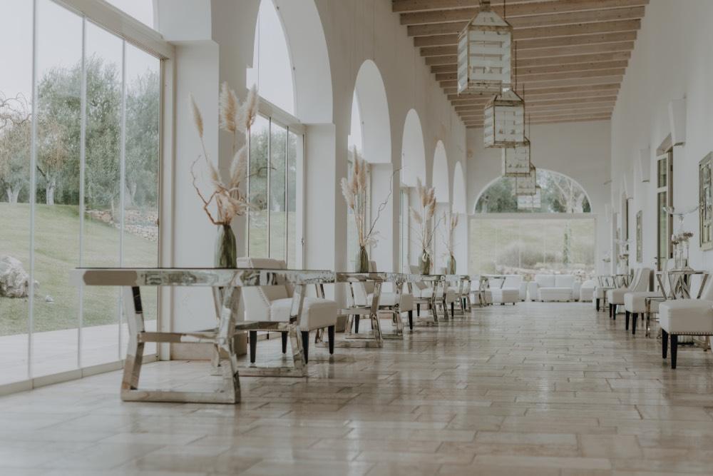villa-ciccorosella-porticato