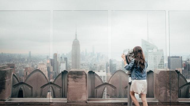 luna di miele new york